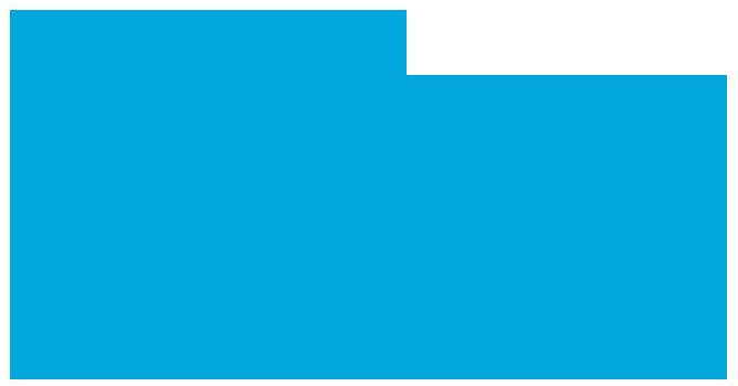 Javier Blasco Publicidad